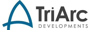 TriArc Developments